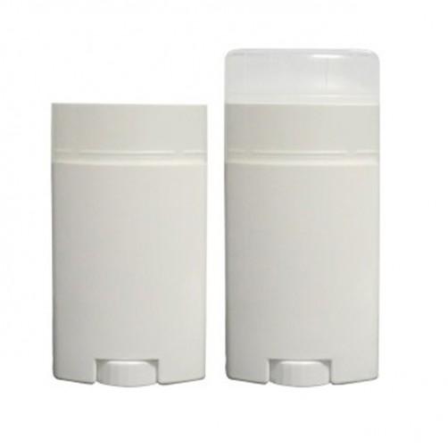 Embalaža za deodorante v stiku