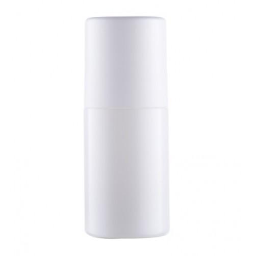 Embalaža za deodorante ROLL ON 50ml