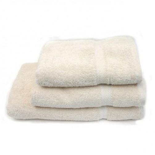 Kozmetična brisača
