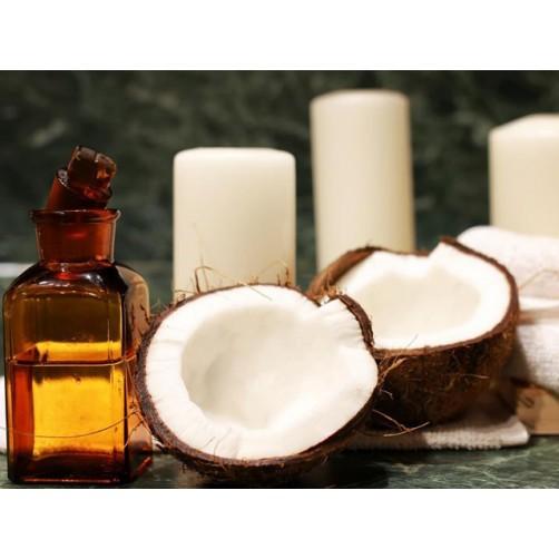 Kokosovo olje/maslo BIO masažno olje 1000ml