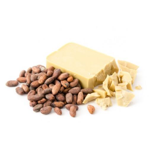 Karitejevo maslo nerafinirano BIO 250 g